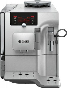 Bosch TES80353DE VeroSelection 300