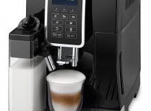 kaffeeautomaten test 2018