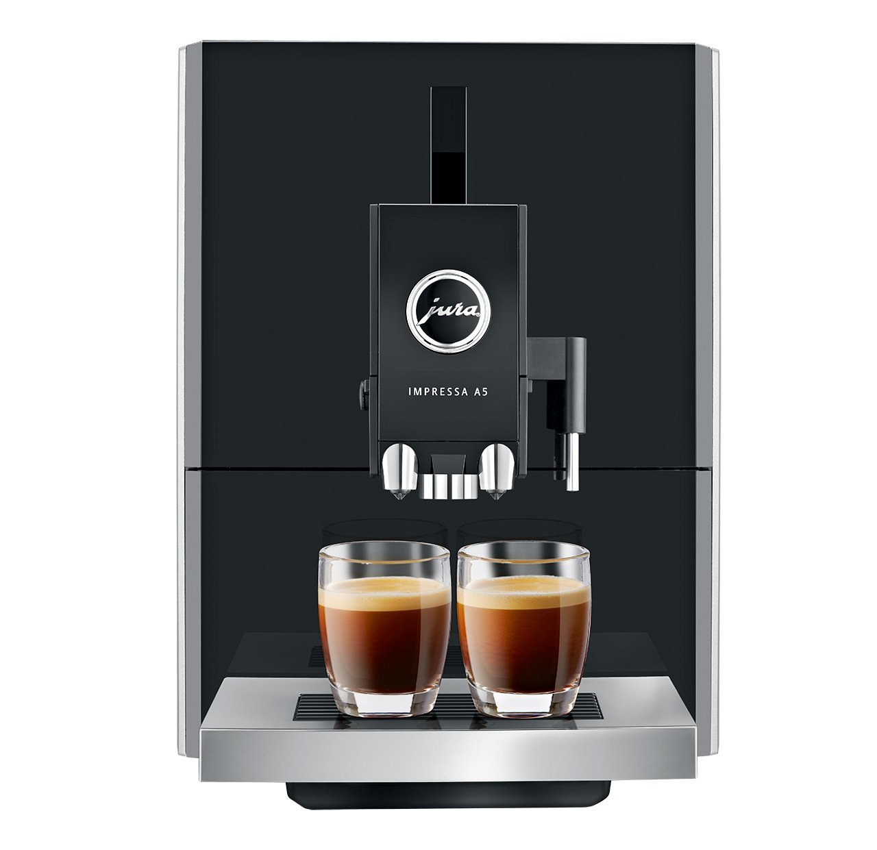 kaffeevollautomat testsieger 2015 2016 saeco delonghi bosch und jura. Black Bedroom Furniture Sets. Home Design Ideas