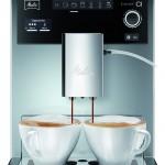 Melitta E970-306 Caffeo CI