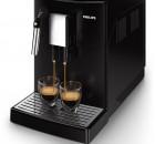 Philips EP3510/00 Kaffeevollautomat