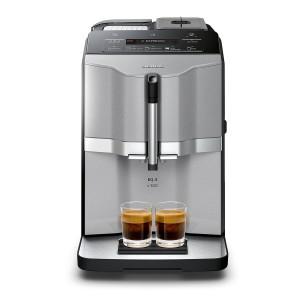 Siemens TI303503DE Kaffeevollautomat