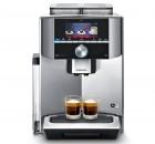 Siemens TI909701HC EQ.9 connect s900 Kaffeevollautomat