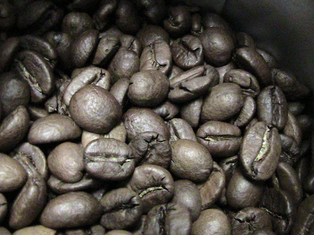 tipps und tricks f r einen guten kaffee aus dem kaffeevollautomaten. Black Bedroom Furniture Sets. Home Design Ideas