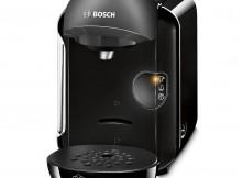 Bosch Tassimo TAS125 Vivy