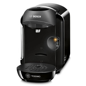 tassimo kaffeemaschine reinigen