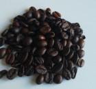 Um Kaffee ranken sich viele Mythen