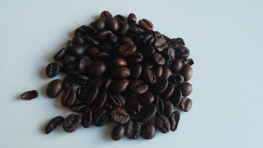 entzieht kaffee dem körper wasser
