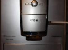 kaffeevollautomat-auslauf-e1423161896614