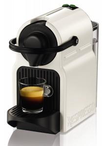 Krups Nespresso Inissia XN 1001